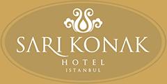 Sarı Konak Hotel